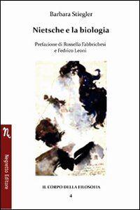Nietzsche e la biologia