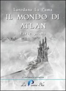 Il mondo di Atlan. Vol. 1.pdf