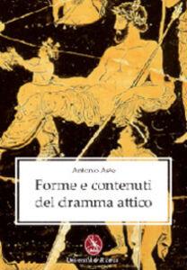 La vita Clodii Albini dell'historia Augusta