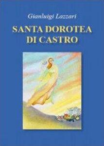 Santa Dorotea di Castro