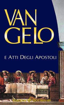 Vangelo e Atti degli Apostoli.pdf