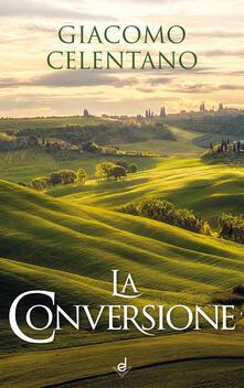 Mercatinidinataletorino.it La conversione Image