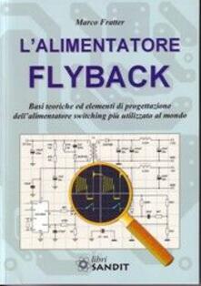 L alimentatore flyback.pdf