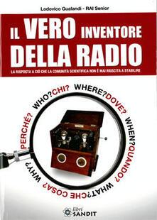 Il vero inventore della radio.pdf