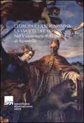 L' Europa e la Serenissima: la svolta del 1509. Nel V centenario della battaglia di Agnadello