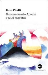 Il commissario Aponte e altri racconti