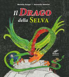 Il drago della selva.pdf