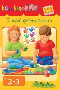 I Miei Primi Colori - 2
