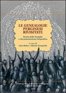 Le genealogie perginesi rivisitate.pdf