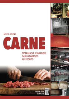Carne detergenza e disinfezione dallallevamento al prodotto.pdf