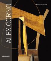 Alex Corno. Ediz. multilingue