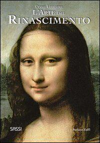 Come leggere l'arte del Rinascimento