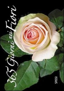 Trecentosessantacinque giorni nei fiori.pdf