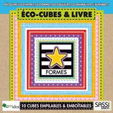 Eco-cubes et livre.pdf