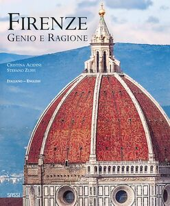 Firenze. Genio e ragione