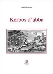 Kerbos d'abba