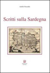 Scritti sulla Sardegna