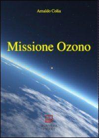 Missione Ozono