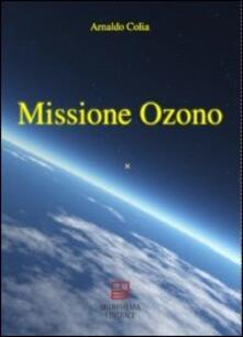 Missione Ozono.pdf