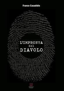 Ristorantezintonio.it L' impronta del Diavolo Image