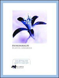 Fiordamalfi