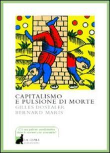 Capitalismo e pulsione di morte.pdf