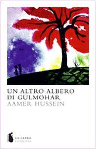 Un altro albero di Gulmohar