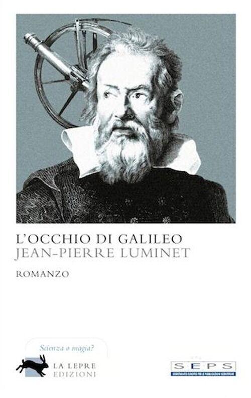 L' occhio di Galileo
