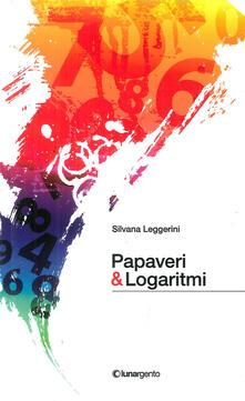 Listadelpopolo.it Papaveri & logaritmi Image