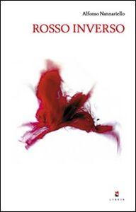 Rosso inverso