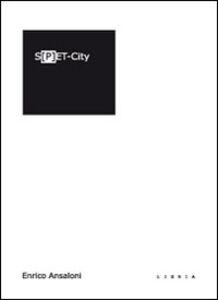 S[p]et City