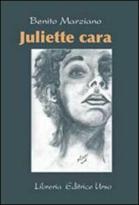 Juliette cara