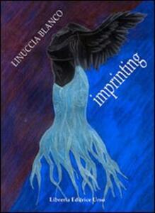 Imprinting