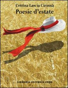Poesie d'estate