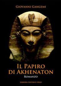 Il papiro di Akhenaton