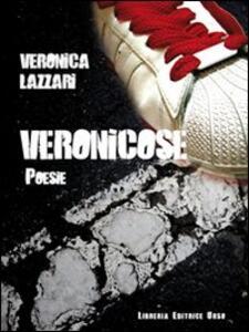 Veronicose