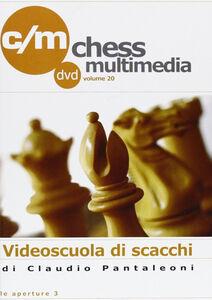 Repertorio aggressivo per il Nero. 2 DVD