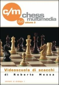 Elementi di strategia. DVD. Vol. 1