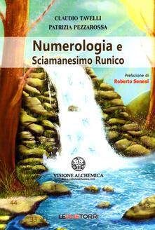 Rallydeicolliscaligeri.it Numerologia e sciamanesimo runico Image