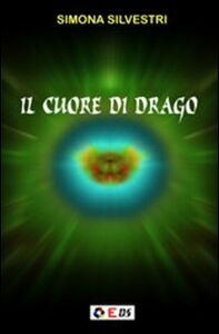 Il cuore di drago