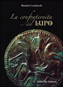 La confraternita del lupo