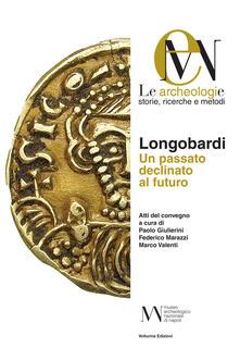 Longobardi. Un passato declinato al futuro.pdf