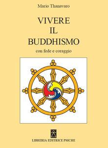 Listadelpopolo.it Vivere il buddismo con fede e coraggio Image