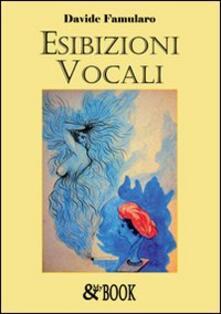 Esibizioni vocali.pdf