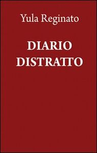 Diario distratto