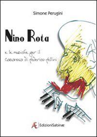 Nino Rota e le musiche per Il Casanova di Federico Fellini
