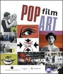 Promoartpalermo.it Pop film art Image
