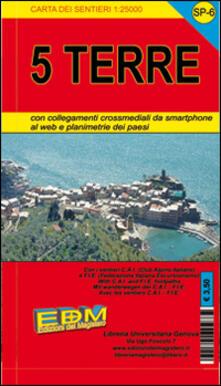 SP 42B Cinque Terre 1:25.000.pdf