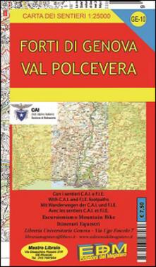 Ge-10 Valpolcevera. Carte dei sentieri di Liguria.pdf