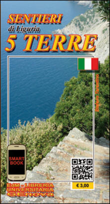 Sentieri di Liguria 5 Terre.pdf